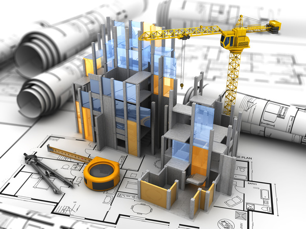 How To Select The Best Construction Company For A Project In Nigeria
