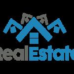 home-logo11-219096700