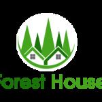 home-logo2-219096700